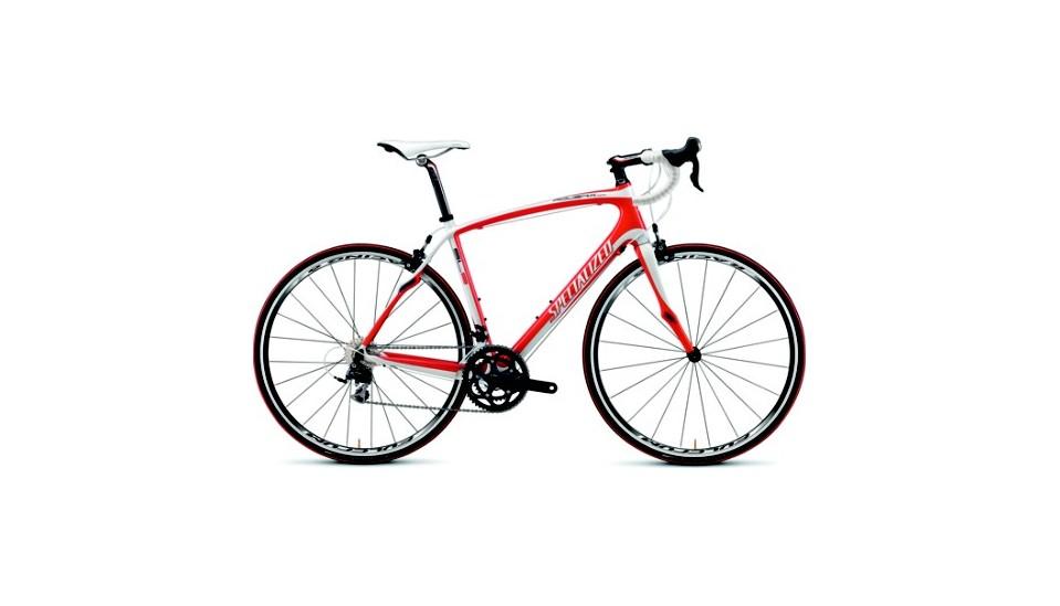 8a6cbd2c518 700c Roubaix Comp SL2 Compact - GH SpeedBikes Premium Store