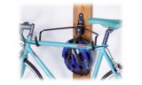 BikeHanger 4 Wall Mount Bike Storage Hook